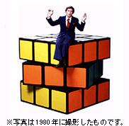 d0011053_22513662.jpg