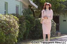 観ておきたい映画4本 \'06.May_b0071697_1544676.jpg