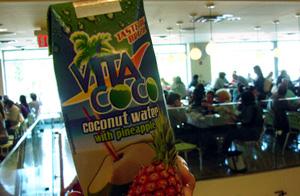 Whole Foodsのカフェ_b0007805_12594524.jpg