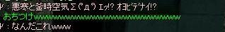 b0098610_324416.jpg