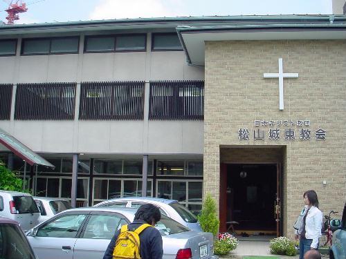 松村正恒 建築家_e0028417_8552179.jpg