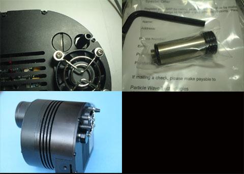 ST-2K乾燥剤の交換です。_c0061727_19493660.jpg