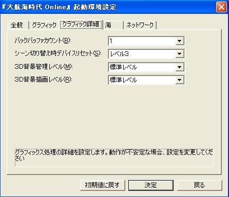b0090639_13495485.jpg