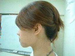 c0074846_1201296.jpg