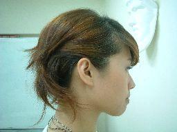 c0074846_1202195.jpg