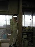 b0095350_21161751.jpg