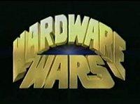 X-man:HARDWARE WARS_b0045754_025790.jpg