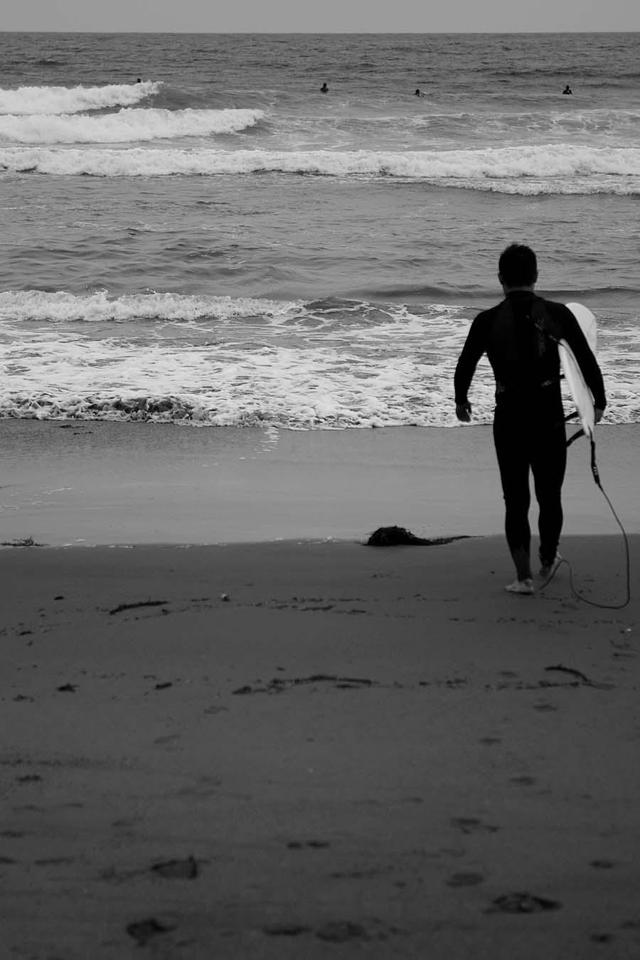 息子の成長 ・・・ そして 鴨川へ海を見に_e0025661_20315346.jpg