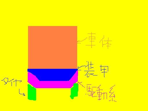 b0017164_17224347.jpg