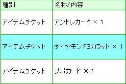 b0095882_532469.jpg