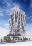 JR草津駅東口再開発、29階建ての超高層マンションに 滋賀県草津市_f0061306_107390.jpg