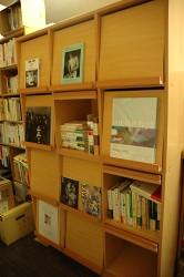 f0000211_2011284.jpg