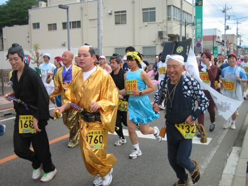 安政侍マラソン_c0072816_19545127.jpg