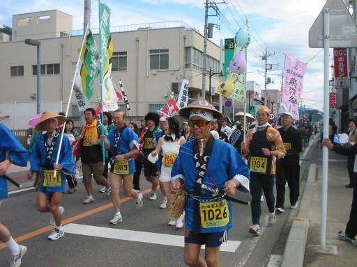 安政侍マラソン_c0072816_2042991.jpg