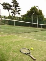 テニス_a0043319_2062743.jpg