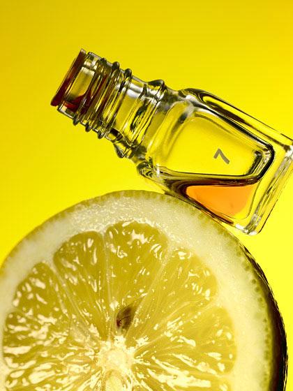 Lemon_a0002672_20232264.jpg