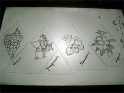 f0008680_22121470.jpg