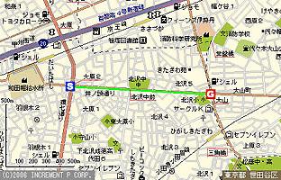 b0084983_16482650.jpg