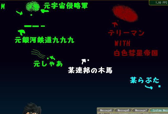 f0041588_1234024.jpg