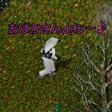 b0096491_10351280.jpg