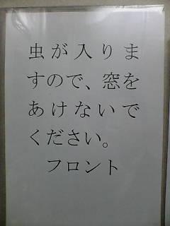 d0028697_1956103.jpg