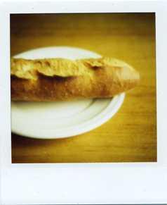 おいしいパン_e0059605_22345294.jpg
