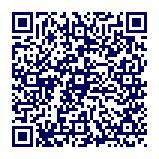 b0045109_22563056.jpg