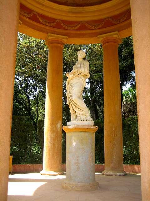 Parque de Laberinto 迷路公園_b0064411_65845100.jpg