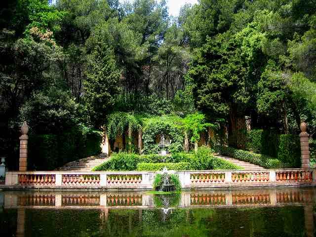 Parque de Laberinto 迷路公園_b0064411_782071.jpg