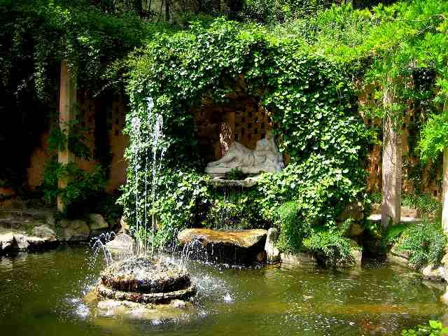 Parque de Laberinto 迷路公園_b0064411_785326.jpg