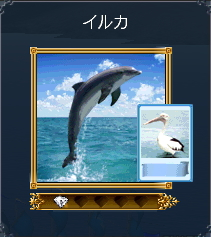 f0058015_5234191.jpg