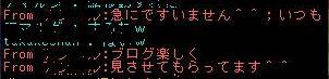 f0074458_23305899.jpg