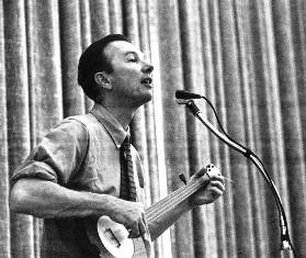 2006-05-18 『Bruce Springsteen/We Shall Over Come』_e0021965_2317735.jpg