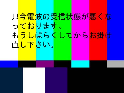 b0079069_337581.jpg