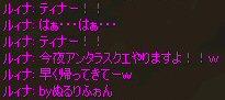 c0056384_132499.jpg