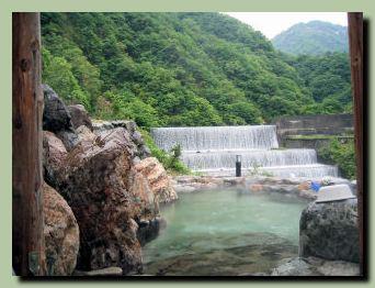 小川温泉元湯_f0079990_1046285.jpg
