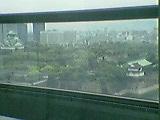 NHK大阪の_b0096957_1223782.jpg