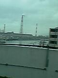 北九州工業地帯_b0096957_13461585.jpg