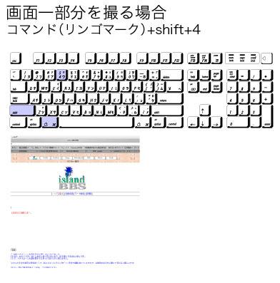 b0101880_1234680.jpg