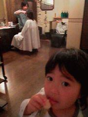 姫 ☆ひなちゃん☆_a0059281_15262163.jpg