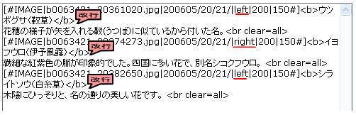 b0063421_20525242.jpg