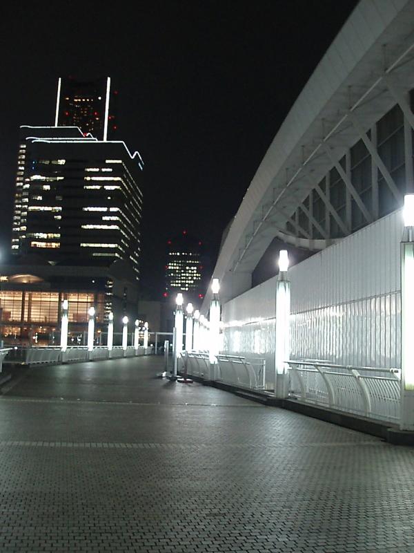 パシフィコ横浜_e0077521_234467.jpg