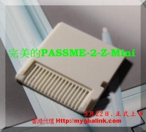 b0030122_1913523.jpg