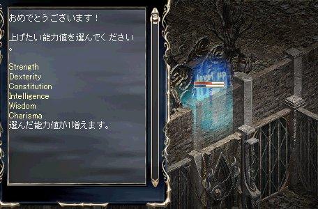 b0072781_0342967.jpg