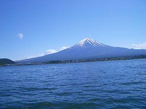 河口湖旅行①_e0074130_2101276.jpg