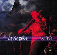KBB Live at Asahi Art Square_b0019333_215088.jpg