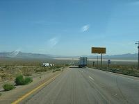 ラスベガスから戻りました♪_e0042839_134161.jpg