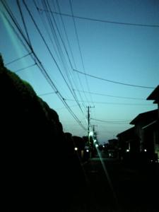 夜明け_a0006744_23382889.jpg