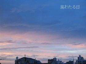 f0035447_136312.jpg