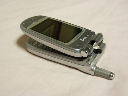 不携帯電話_f0030574_0303510.jpg